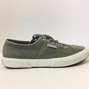 Superga sneakers excellent like new condition